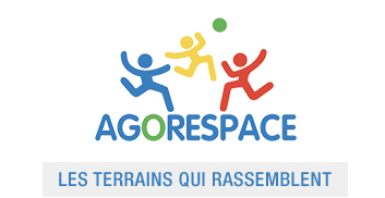 Agorespace