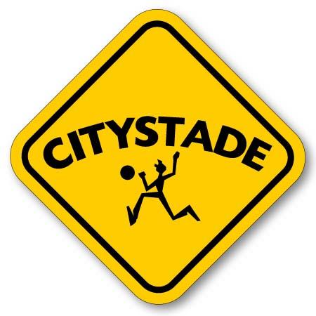 Le blog CITYSTADE