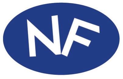 La norme NF-EN 15312