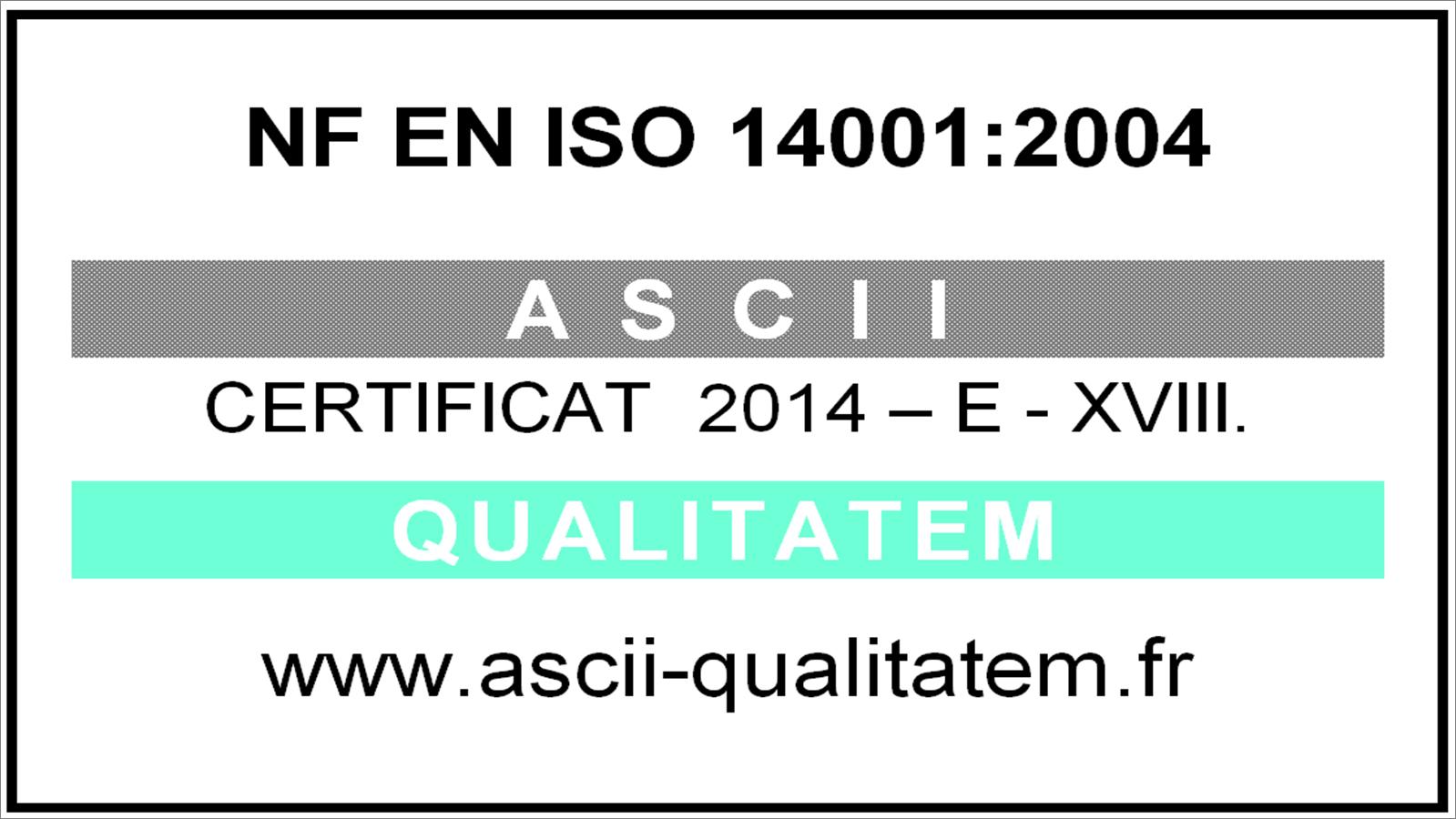ISO 14001 : Quels bénéfices pour le client ?