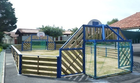Jeux extérieurs maternelle : quels jeux d'extérieur pour les enfants et les écoles maternelles ?
