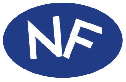 The NF-EN 15312 standard