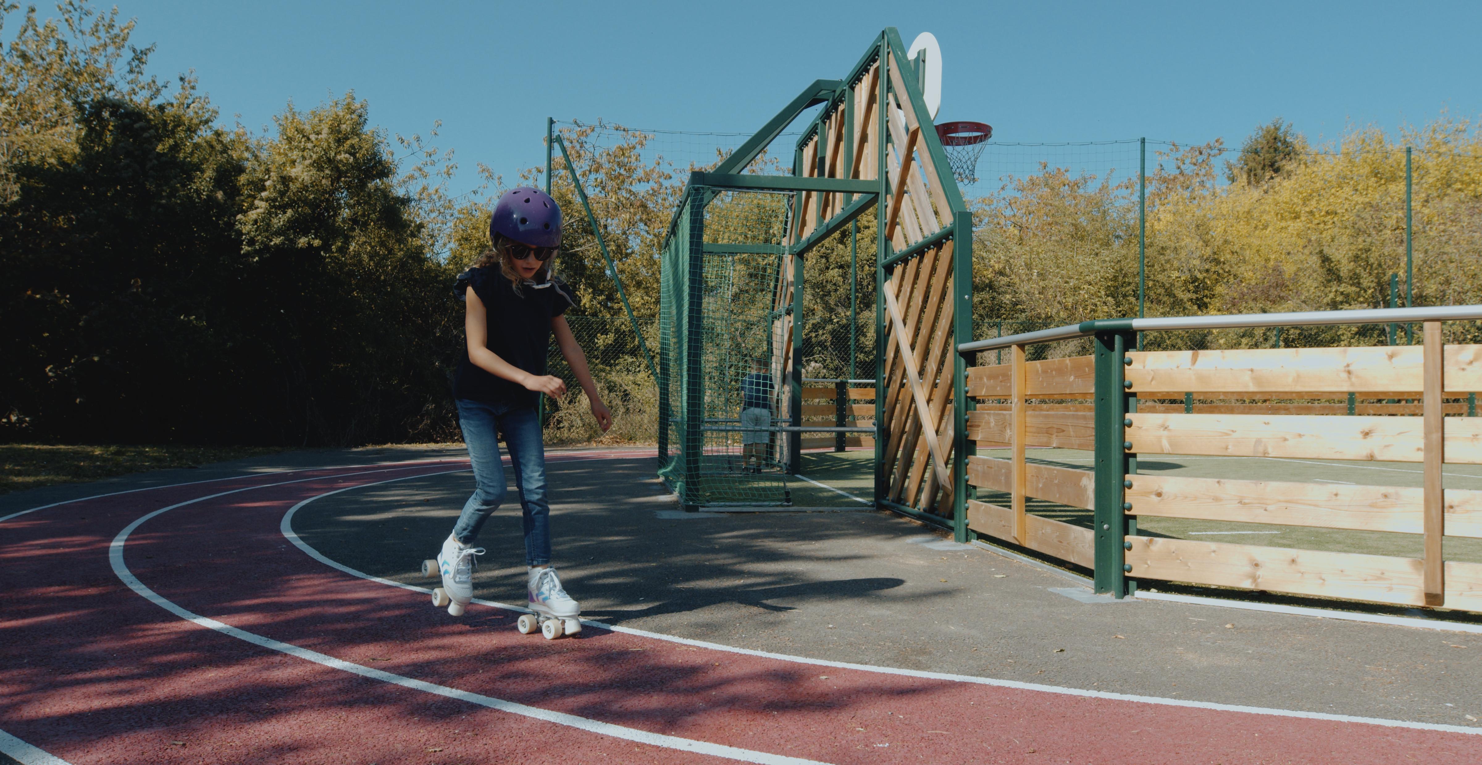 module-piste-d'athletisme