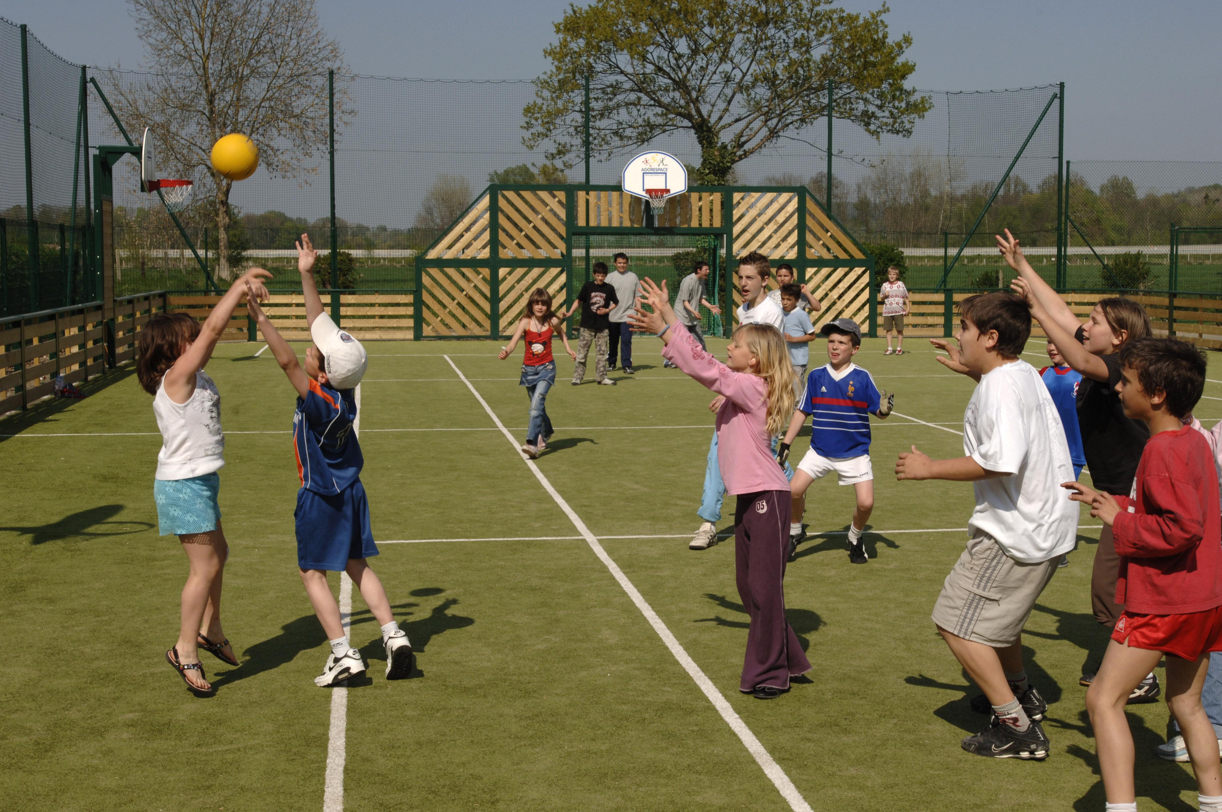 passes-enfants-handball