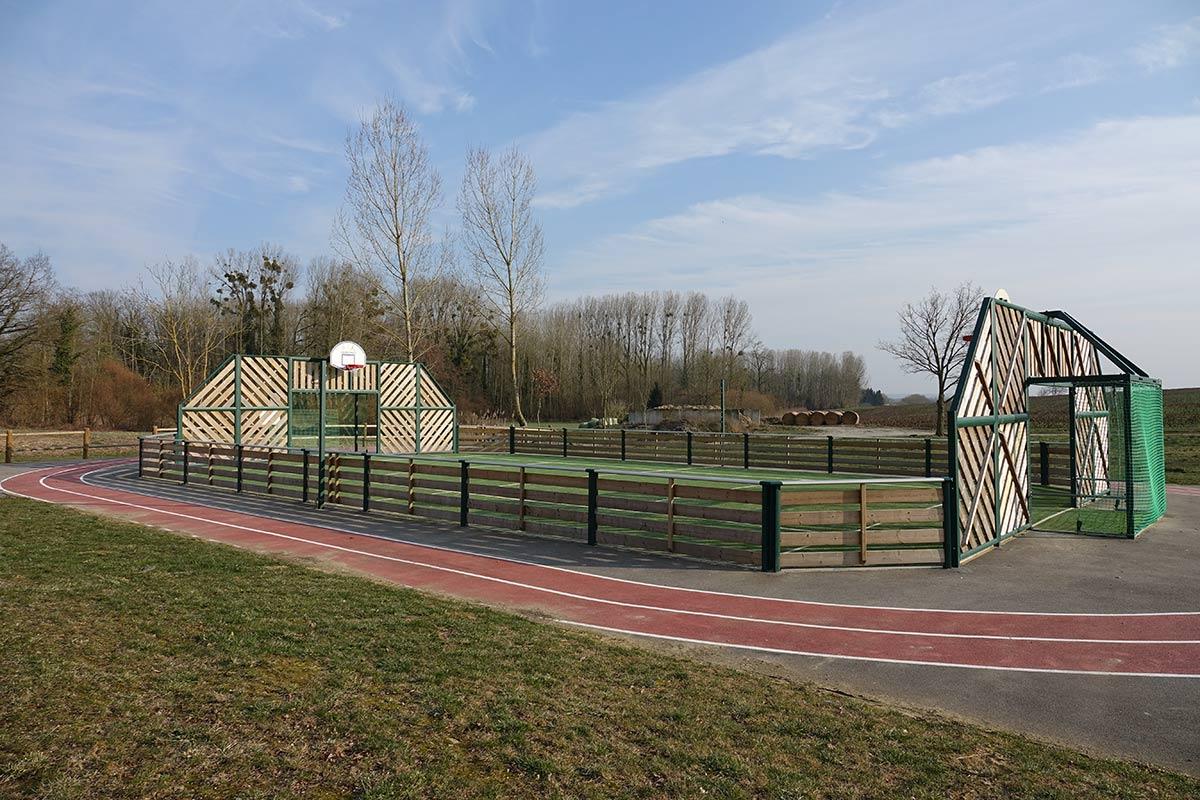 Citystade-piste-d'athletisme-fronton-classic